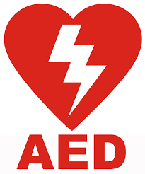 AED course, AED training, first aid course, first aid training, defib training, Fusion Training, St Albans, Sam Keates