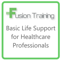 Basic Life Support Course for Healthcare Professionals