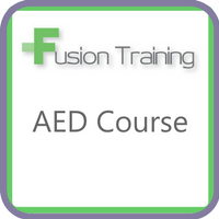 6 Hour AED Course with Basic Life Support