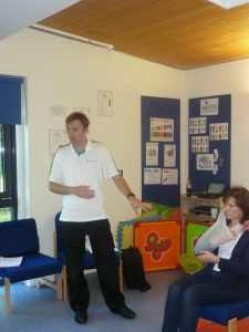 FAW, first aid at work, first aid course, first aid training, HSE approved first aid, 3 day first aid course, sam keates, fusion training