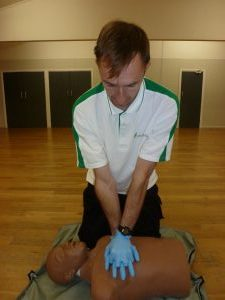 refresher course, fusion training, first aid at work, st albans, hertfordshire, first aid at work refresher, 2 day first aid course, first aid training